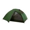 Палатка двухместная Touring 2 Кемпинг - фото 1