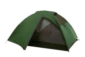 Палатка двухместная Touring 2 Кемпинг