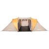 Палатка шестиместная Narrow 6 PE Кемпинг - фото 3