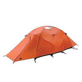 Палатка четырехместная Impression 4 Кемпинг