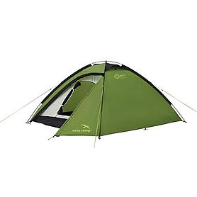 Фото 1 к товару Палатка трехместная Easy Camp EXPLORE Meteor 300