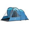 Палатка трехместная Easy Camp TOUR Baltimore 300 - фото 1