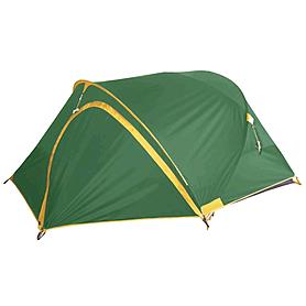 Фото 1 к товару Палатка двухместная Tramp Colibri Plus