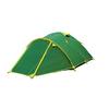 Палатка четырехместная Tramp Lair 4 - фото 1