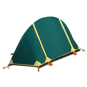 Палатка одноместная Tramp Bicycle Light