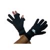 Перчатки для дайвинга Dolvor SS-6105-1 (неопрен 3 мм) - фото 2