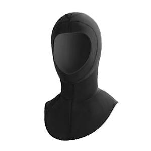 Шлем для дайвинга Dolvor (неопрен 5 мм)