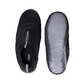Тапочки для ходьбы по камням AQUA Dolvor (неопрен)