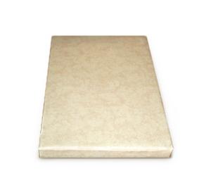 Мат гимнастический 100х120х10 см (слоновая кость)