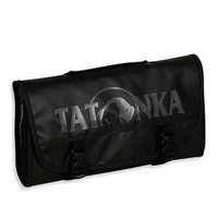 Косметичка Tatonka Care Case TAT 2834
