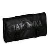 Косметичка Tatonka Care Case TAT 2834 - фото 1