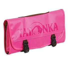 Фото 2 к товару Косметичка Tatonka Care Case TAT 2834