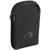 Чехол Tatonka Neopren Zip Bag TAT 2933 black - фото 1
