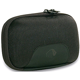 Фото 1 к товару Чехол Tatonka Protection Pouch L TAT 2942 black