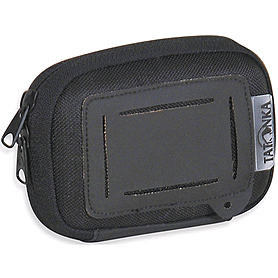 Фото 2 к товару Чехол Tatonka Protection Pouch L TAT 2942 black