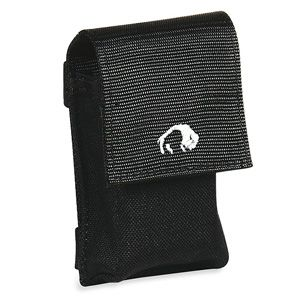 Cумочка для инструментов Tatonka Tool Pocket L