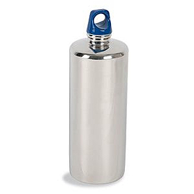Фляжка Tatonka Stainless Bottle 1000 мл