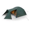 Палатка трехместная Pinguin Horizon - фото 1
