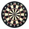 Дартс классический Dart game 15
