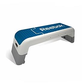 Степ-платформа Reebok RE-21170