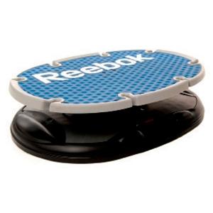 Степ-платформа Reebok RE-21160