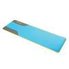 Коврик для йоги (йога-мат) Премиум 5 мм Reebok - фото 1