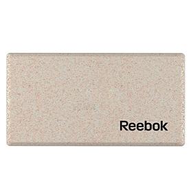 Фото 2 к товару Йога-блок Reebok