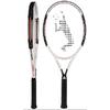 Ракетка теннисная Boris Becker Delta Core Sportster - фото 1