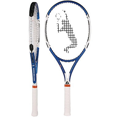 Ракетка теннисная Boris Becker Delta Core Pro