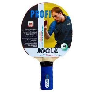 Ракетка для настольного тенниса Joola Profi