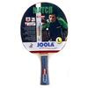 Ракетка для настольного тенниса Joola Match - фото 1