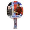 Ракетка для настольного тенниса Joola Champ - фото 1