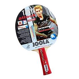 Фото 1 к товару Ракетка для настольного тенниса Joola Tanja Attack