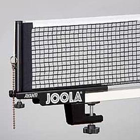 Сетка для настольного тенниса Joola Avanti 31009J