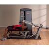 Тренажер для жима лежа/жима под наклоном/жима для дельтовидных мышц Body Solid DPRS-SF - фото 2