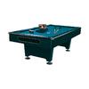 Стол бильярдный Eliminator 8 футов + комплект для игры - фото 1