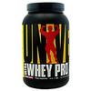 Протеин Universal Ultra Whey Pro (2,3 кг) - фото 1