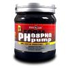 Креатин Form Labs Form PhosphaPump (500 г) - фото 1