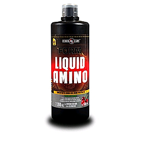 Аминокомплекс Form Labs Form Amino Liquid (1000 мл)