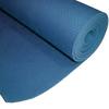 Коврик для йоги (йога-мат) 4 мм облегченный - фото 3