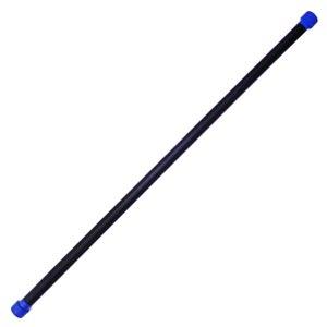 Палка гимнастическая (бодибар) 5 кг Body Bar