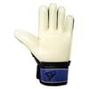 Перчатки вратарские Rucanor G-120 - фото 2