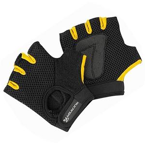 Перчатки для фитнеса Rucanor Exercise Gloves