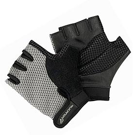 Перчатки для фитнеса Rucanor Fitness Gloves Profi