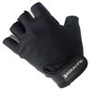 Перчатки для фитнеса Rucanor Fitness Gloves - фото 1