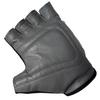 Перчатки для фитнеса Rucanor Fitness Gloves - фото 2