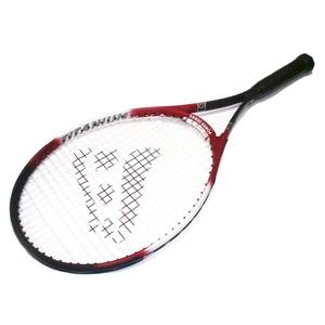 Ракетка теннисная Rucanor Empire 265