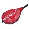 Ракетка теннисная Rucanor Empire 265 - фото 2