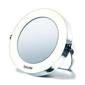 Зеркало косметическое BS 29 Beurer