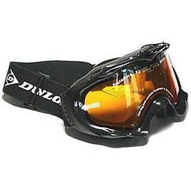 Фото 1 к товару Маска лыжная Dunlop Imperator 01